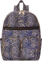 Kipling Tina Printed Backpack