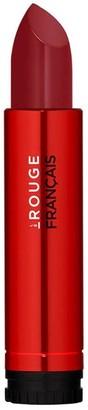 Le Rouge Français Refill - Organic Certified Lipstick N010 Le Rouge Francais