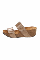 Eric Michael Cody Comfort Wedge