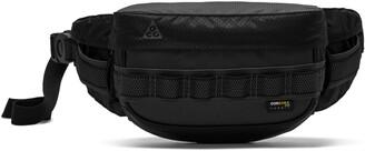 Nike ACG Karst Belt Bag
