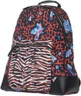 Just Cavalli Backpacks & Fanny packs - Item 45347228
