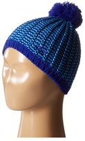 Outdoor Research Lil' Ripper Beanie (Little Kid)