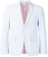 Thom Browne Seersucker Sport Coat