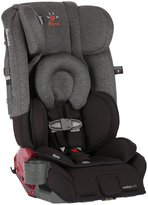 Diono Radian RXT Convertible Car Seat - Essex
