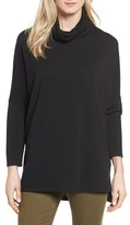 Caslon Women's High/low Tunic