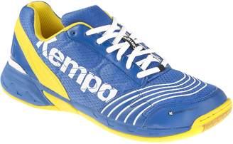 Kempa Unisex Adults' Attack Three Handball Shoes