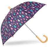Hatley Stormy Days Umbrella