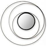 Safavieh Inner Circle Mirror