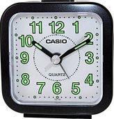 Casio Men's Clock TQ141-1