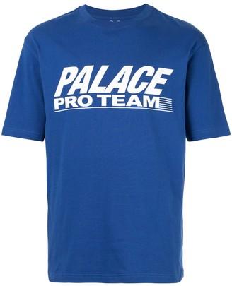Palace Pro Team T-shirt