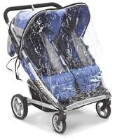 Valco Baby Raincover (Zee Two) by
