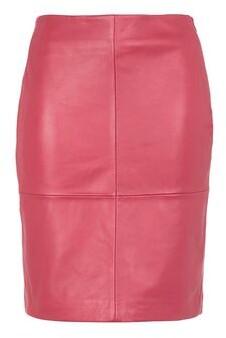 2nd Day Knee length skirt