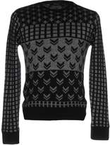 Imperial Star Sweaters - Item 39773833