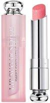 Christian Dior Lip Sugar Scrub Self-Vanishing Sweet Exfoliating Lip Balm - Color Awakening