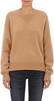 Rag & Bone Women's Kassidy Merino Wool Sweater-TAN