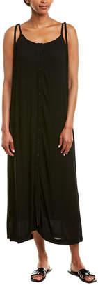 Rachel Pally Chiyo Maxi Dress