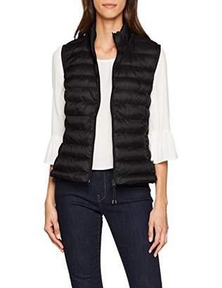 Mustang Women's Vest Jacket,M