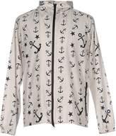 Mauro Grifoni Jackets - Item 41674308