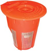 Perfect Pod EZ-Cup Reusable Eco-Carafe Filter for Keurig 2.0®