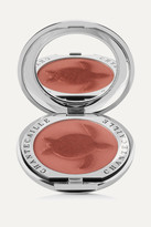 Chantecaille Cheek Shade - Turtle (grace)