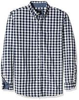 Lee Men's LS Button Down Shirts