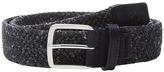 Lacoste 35mm Belt Woven