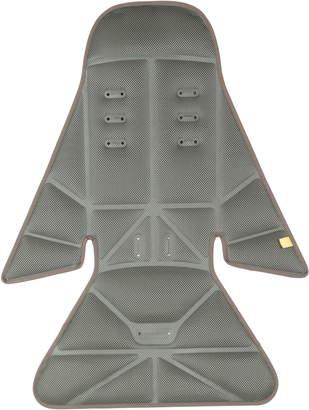 Micralite FastFold Stroller Performance Seat Liner
