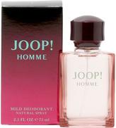 JOOP! Homme 2.5-Oz. Deodorant Spray - Men