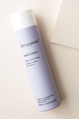 Living Proof Color Care Conditioner By in Purple Size ALL