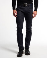 Superdry Corporal Slim Bull Jeans