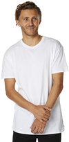 Swell Relax Fit Mens Tee White