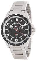 Tommy Hilfiger Men's Ian Bracelet Watch, 47mm