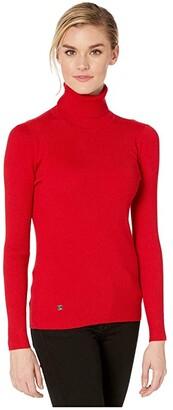 Lauren Ralph Lauren Turtleneck Sweater