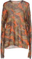 MICHAEL Michael Kors Sweaters - Item 39783849