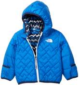 The North Face Reversible Hooded Jacket (Baby Boys)
