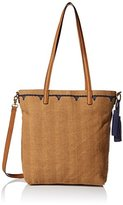 Lucky Brand Maui Tote Bag