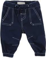 Name It Casual pants - Item 36843793