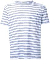 YMC 'Pugsley' T-shirt