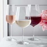 Schott Zwiesel Air Bordeaux Glasses, Set of 6