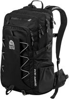GRANITE GEAR Campus Collection Sonju Backpack