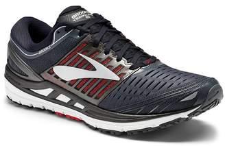 Brooks Transcend 5 Running Sneaker