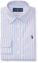 Ralph Lauren Cotton Dress Shirt