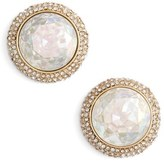 Kate Spade 'absolute Sparkle' Stud Earrings