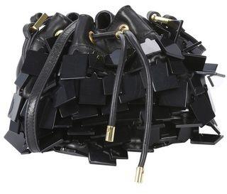 Kat Maconie Cross-body bag