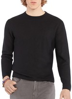 Polo Ralph Lauren Linen Cashmere Sweater