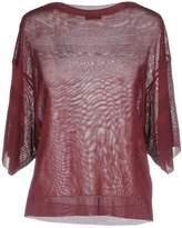 Gothainprimis Sweaters