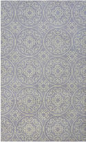 Kas Donny Osmond Harmony by Heritage Rectangular Rug