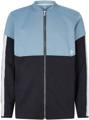 Under Armour Recovery Knit Jacket