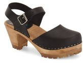 Mia Women's Abba Sandal