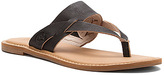 Timberland Women's Earthkeepers® Sheafe Thong